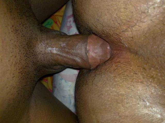 Gay indian free porn videos