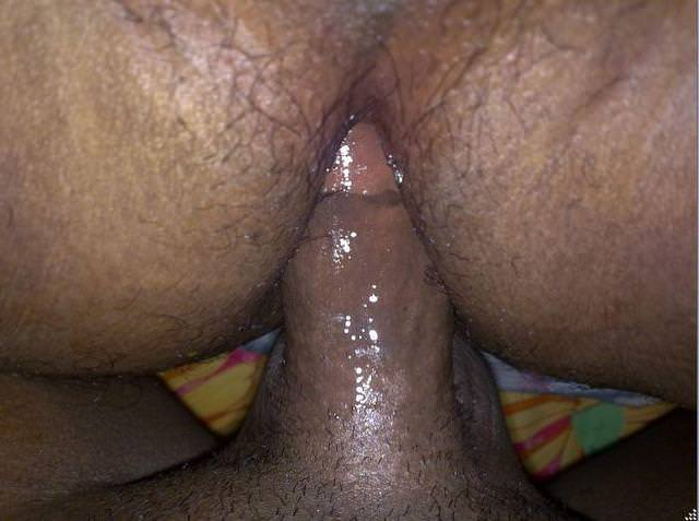 Indian gays group sex a hung black straight 5