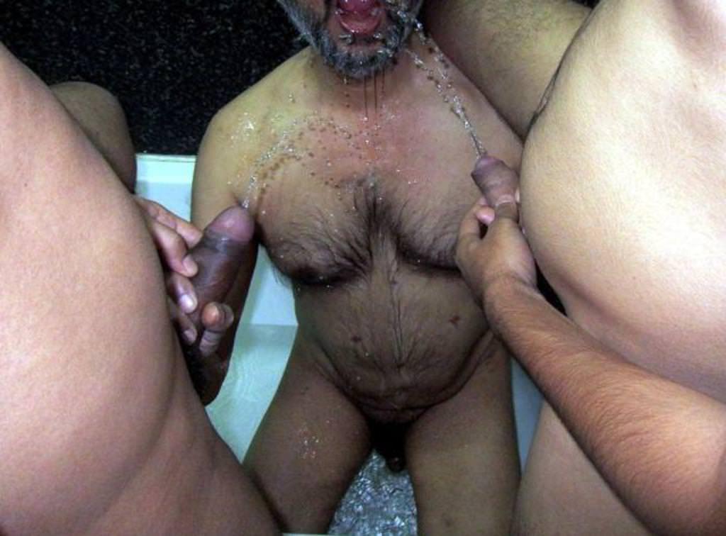 indian sex website