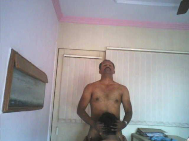 Desi indian telugu maid fucked by owner - 2 2