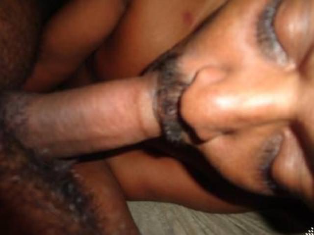 Real Escort Pics And Gay Porn Images