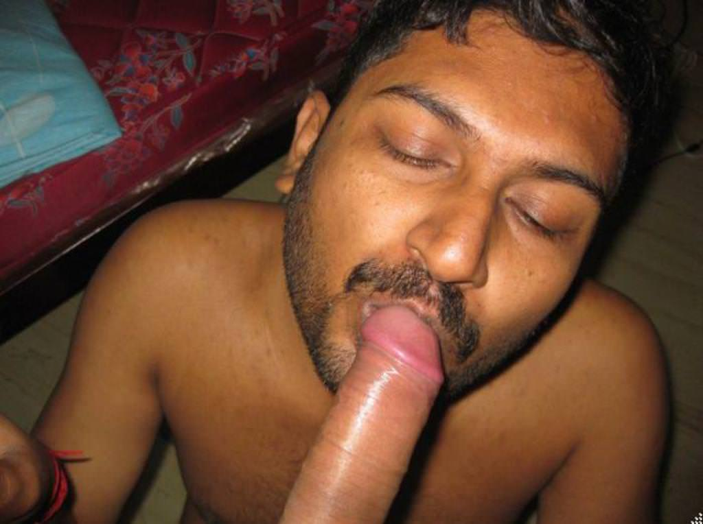 Bollywood naked men gay sex movie