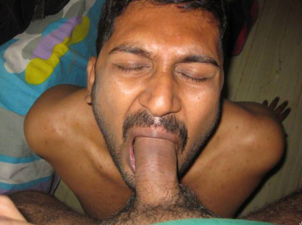 Pakistan bear man gay sex photos within