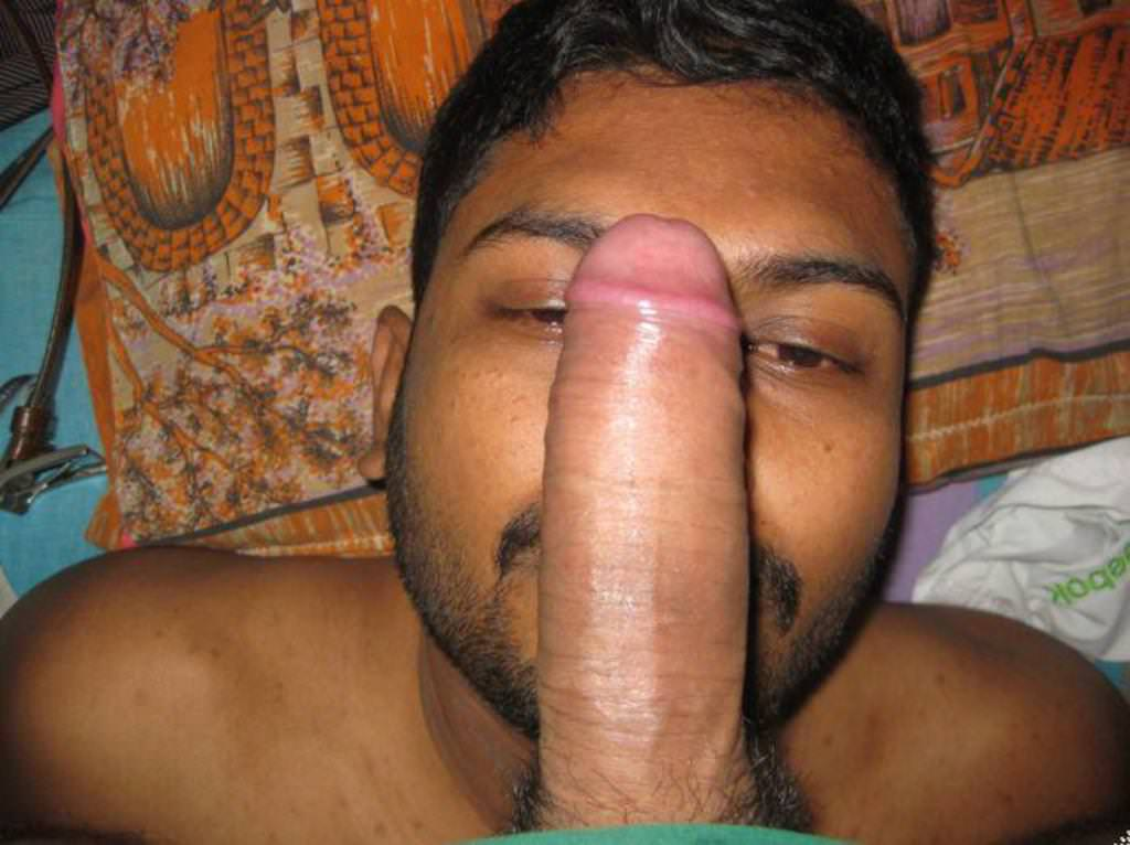 image Old bollywood gay sex photos picked up