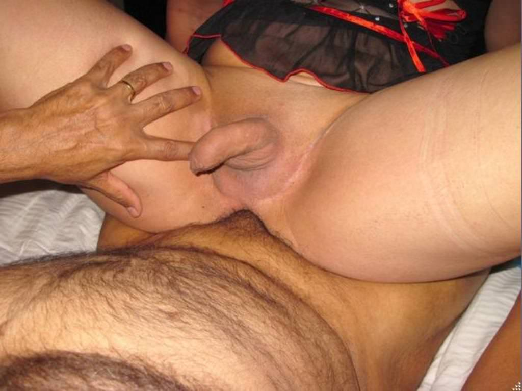 Sex Gay Girl video