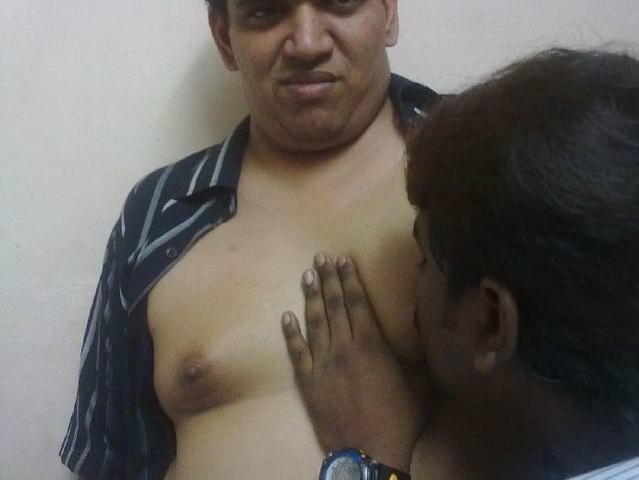 Nipple Sucking Sex Stories