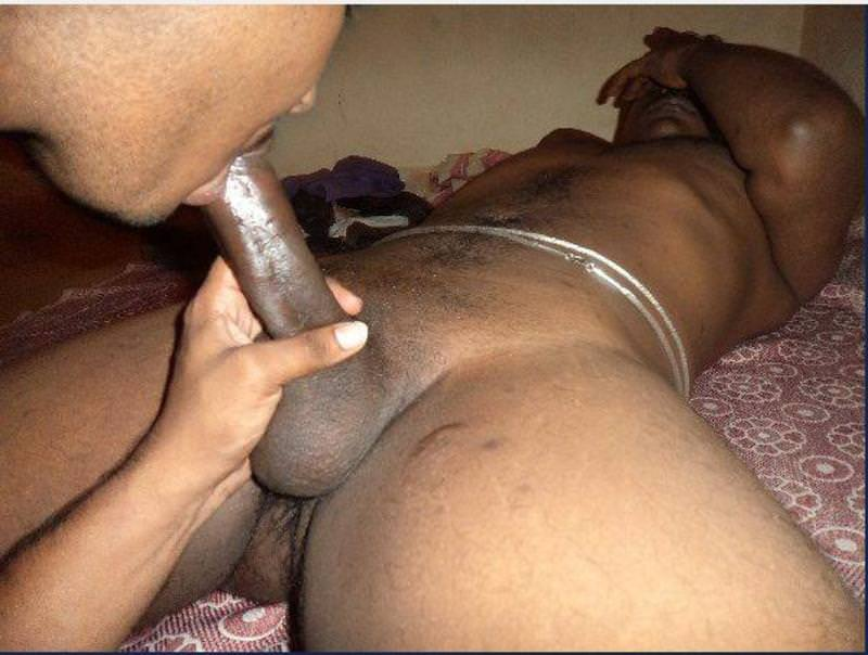 Indian Sex Video Gay