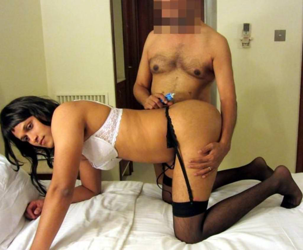 Gay transvestite porn videos