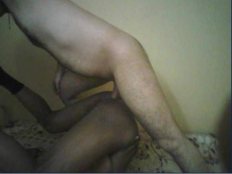 Indian Gay porn 3491