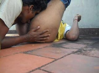 Desi gay blowjob pics