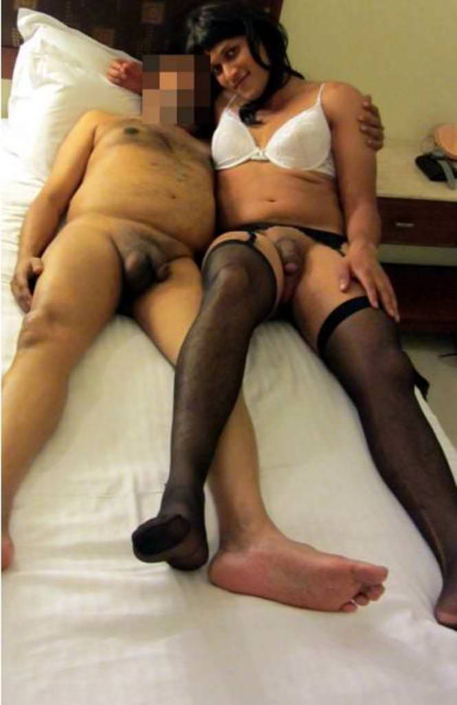 escort crossdresser indian girls for sex