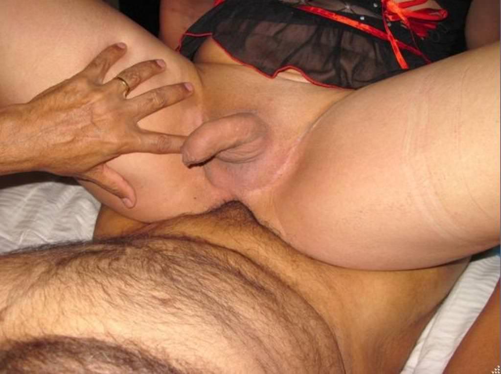 Porno Arab  arab video sex xxx arab homemade porn tube