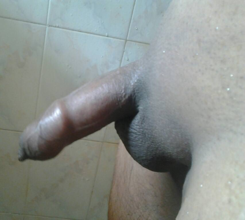 Uncut site http www.nifty.org nifty gay