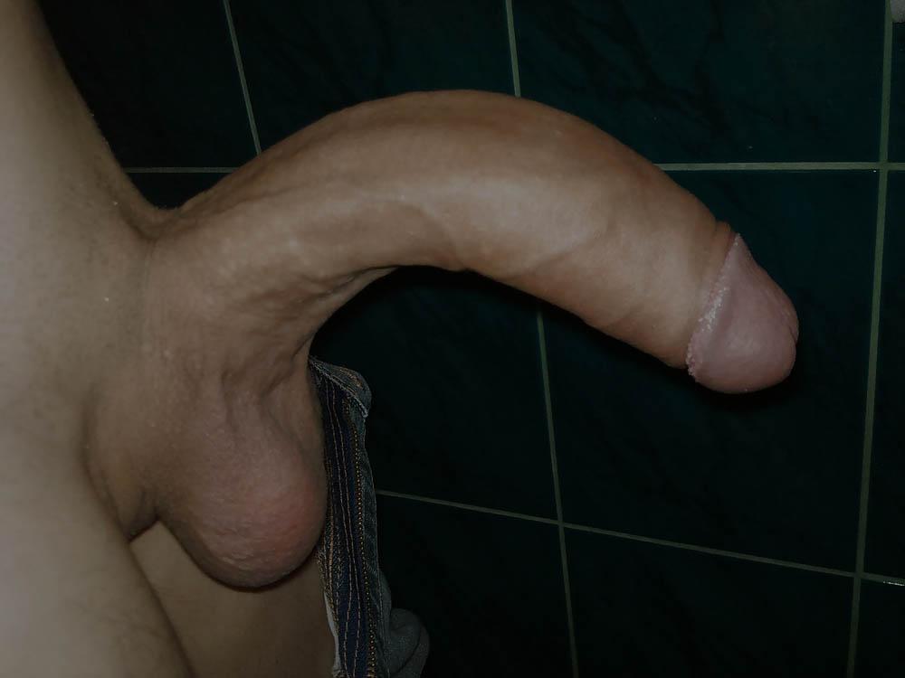 Showing xxx images for bent dick porn xxx