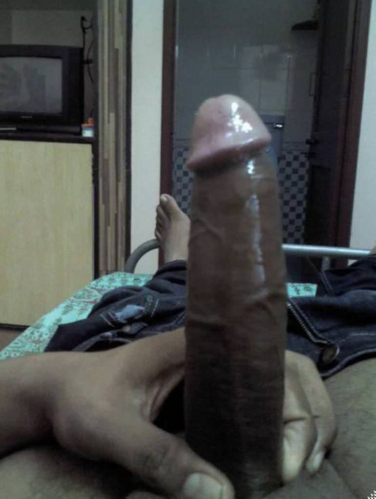 Big dick hard sex