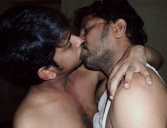 straight married gay porn