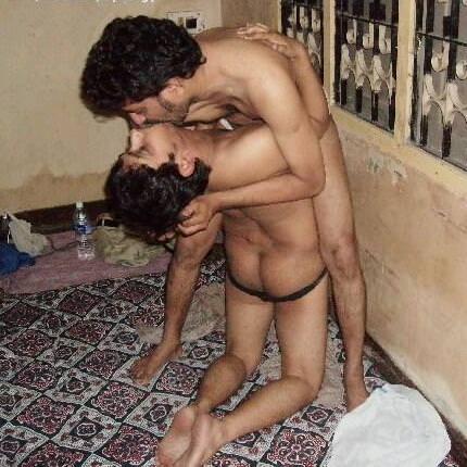 indian sex kontakt singel i bergen