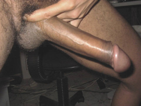 Unseen big long Indian dicks pics for you all - Indian Gay Site