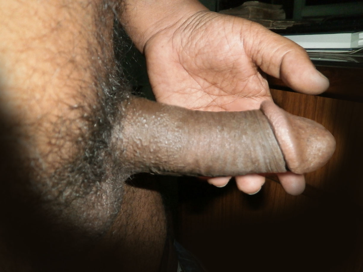 Tamil black boy nude photo gay chad gets 1