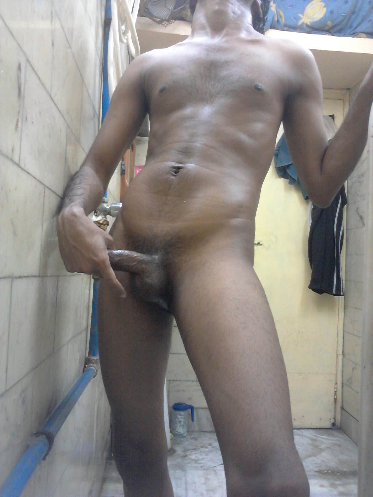 Hot and gay sexy penis story in hindi an