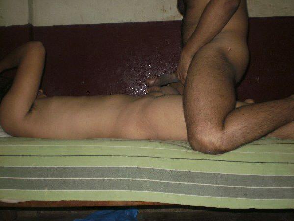sex blog indian dating homo sites