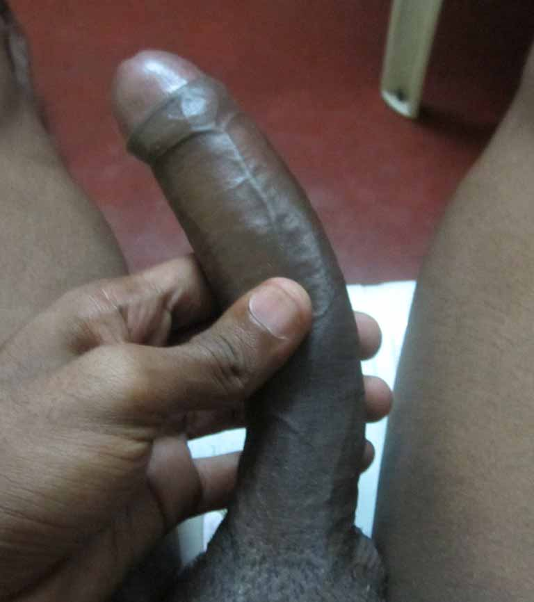image Rimming gay sex stories and two cock