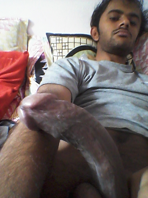 pakistani-big-dicks-boys-nude-sex-pelvic-girl