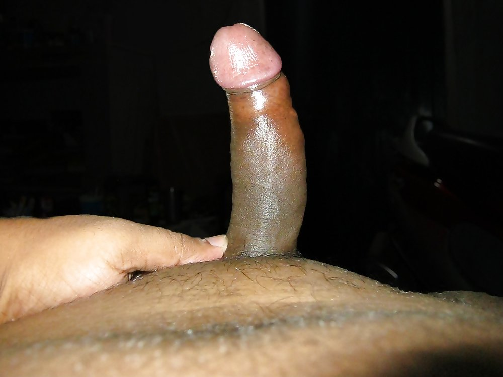 My desi hindu cock in tight white pussy uk 5