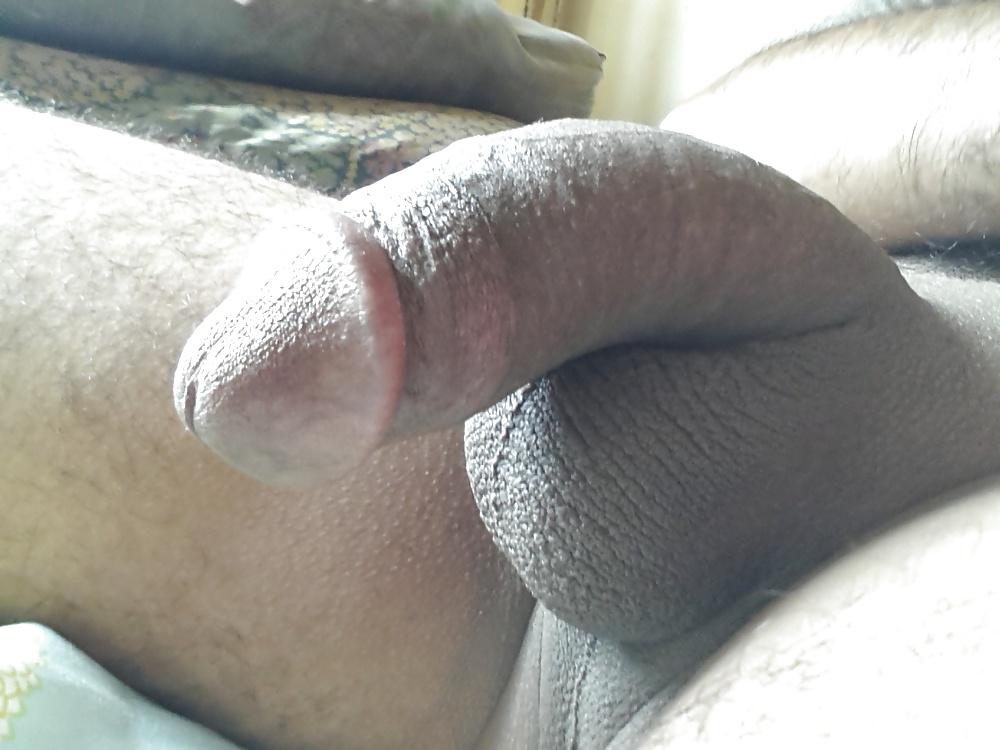 Gay muslin hairy dicks wait till you see