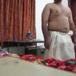 Indian Gay XXX Sex00002