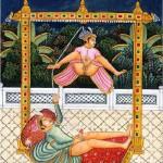 homo_erotic_Gay_sex_painting