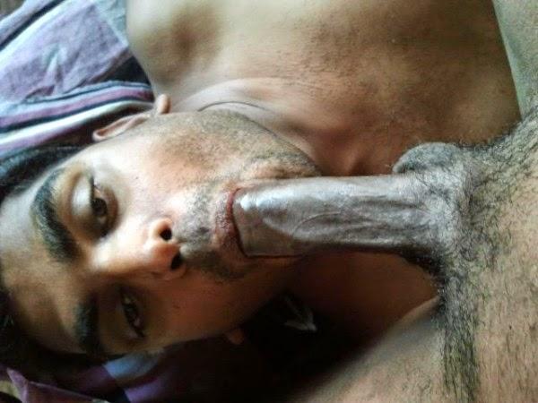 Pietro recommend best of brazilian dick suckers