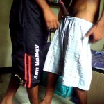Indian Gay friends_13