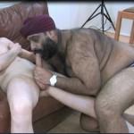 Crazy Gay Indian dick suckers 309