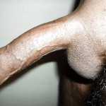 Gay Indian big dick 108