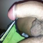 Indian Gay 736