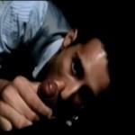 Indian Gay Sex00145