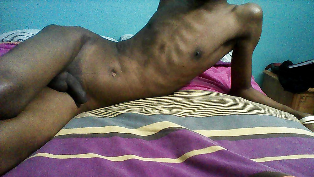Free black gay xxx video clips