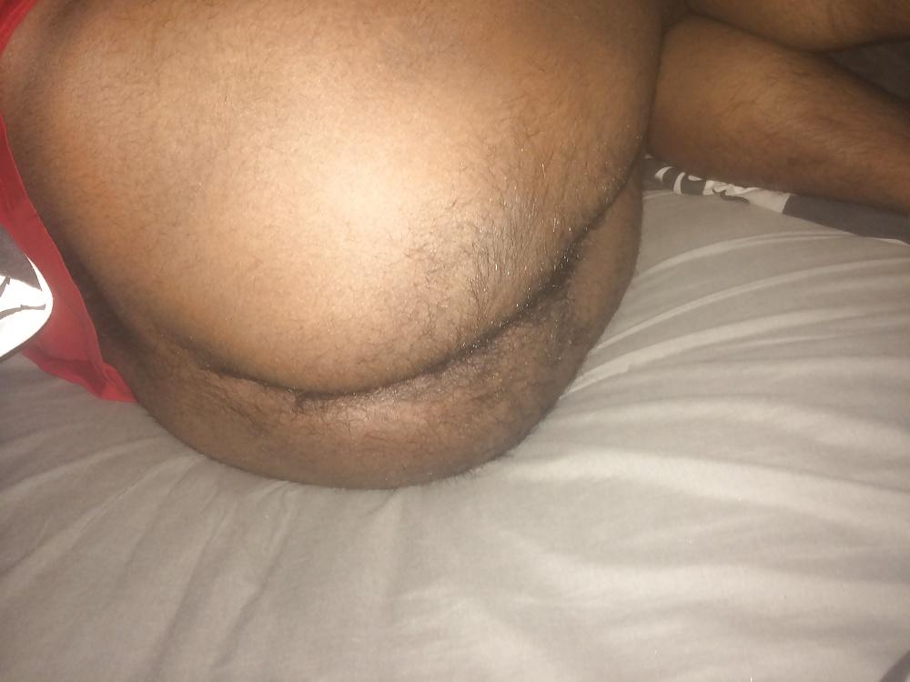 Indian bi porn gay