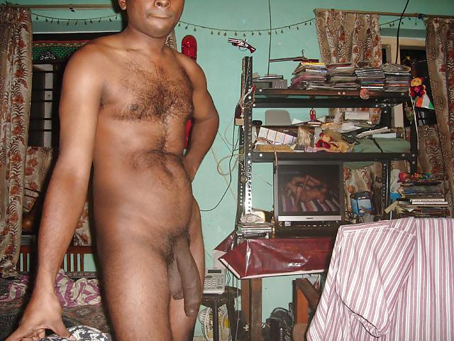 indian at Good Gay Tube
