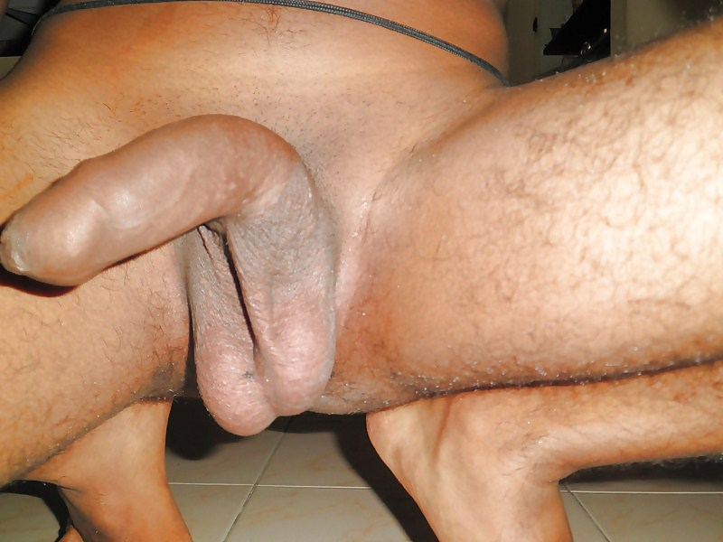 Cock free gay huge site