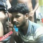 Indian Gay Sex00217