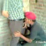 Indian Gay Sex00241