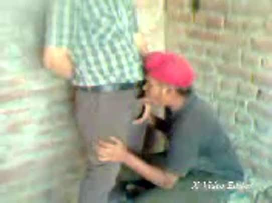Indian punjabi gay sex