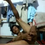 Indian Gay Sex00346