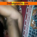 Indian Gay Sex00352