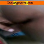 Indian Gay Sex00381
