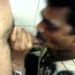 Indian Gay Sex00411