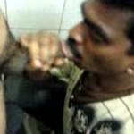Indian Gay Sex00413