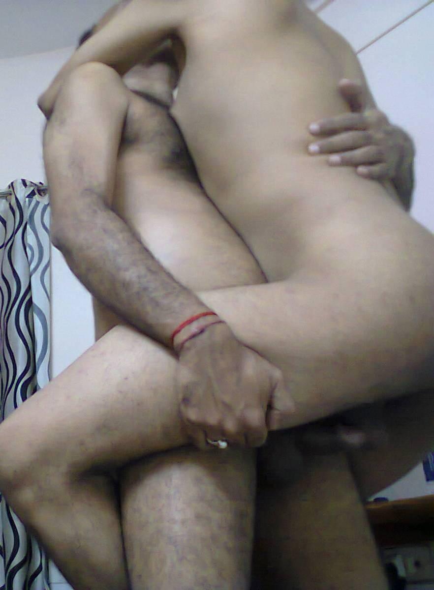 Indian Hunk Porn